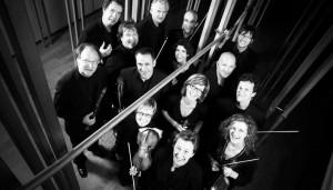 'Il Fondamento' cierra la Semana de Música Antigua de Logroño