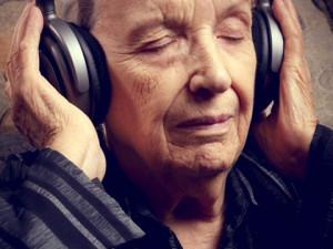 La música antigua sensibiliza a los seres humanos