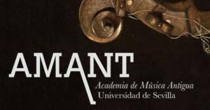 Nace AMANT, la Academia de Música Antigua de la Universidad de Sevilla