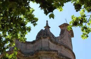 La Camerata Florentina y la revolución pasional del Barroco