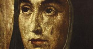 Música antigua en Alcalá de Henares para conmemorar el V centenario de Sta. Teresa de Jesús