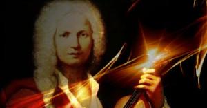 Nuevas luces sobre la obra de Vivaldi