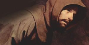 """""""El hábito hace al monje…"""""""