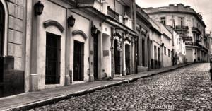 La música barroca vuelve a San Telmo