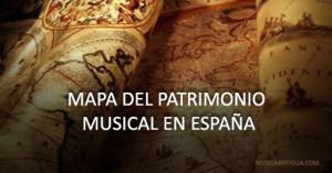 España es Cultura