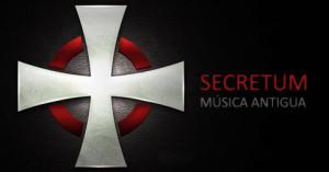SECRETUM. Nueva formación dedicada a la Música Antigua