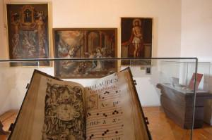 La Música Virreinal en la Nueva España