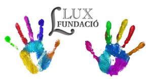 Concierto solidario de Música Antigua