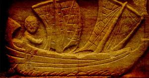 """La música antigua que viajó a través del Mediterráneo, """"nuestro mar"""""""