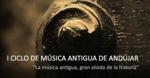 La Música Antigua, gran aliada de la historia