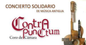 La navidad solidaria de Contrapunctum