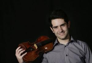 """¿Qué faltaría en España para alcanzar el reconocimiento de la música """"culta""""?"""
