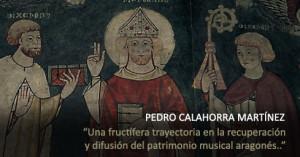 Premio a una vida dedicada a la Música Antigua