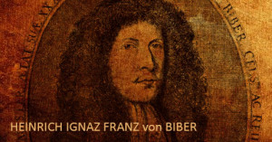 Jordi Savall brilla con la 'Missa Salisburgensis'