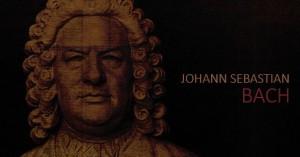 Bach 'apasiona' en A Coruña