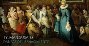 Música positiva – Susato