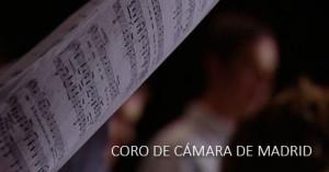 Concierto de Clausura del III Curso de Técnica Vocal y Canto Coral