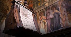¿Cómo cantar o tocar música litúrgica que ayude a conectar con Dios?