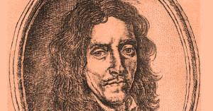 Uno de los guitarristas más originales del XVII… hablamos de Angelo Michele Bartolotti