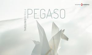 El vuelo de Pegaso recuperado por La Galanía
