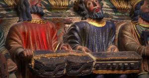 La Catedral de Ourense, un referente para los estudiosos de la Música Medieval