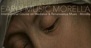 Se presenta la nueva edición Early Music Morella 2015