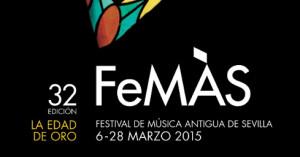 El majestuoso FeMÀS 2015 ya está en marcha
