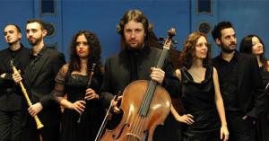 Haendel & Bach serán interpretados con criterios e instrumentos históricos