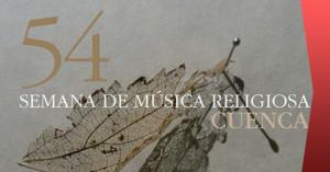 Semana de Música Religiosa de Cuenca