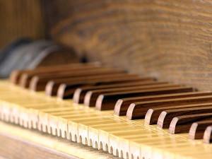 El órgano barroco: puente de unión entre pueblos enfrentados