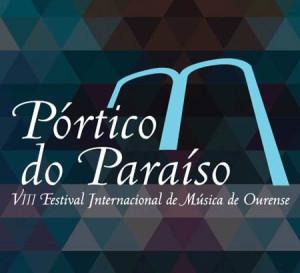Nueve siglos de música en el festival 'Pórtico do Paraíso'