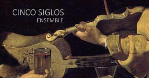 25 años de estudio, investigación y difusión de la Música Antigua