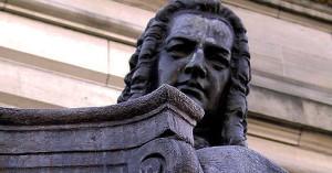 La magia de Bach