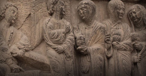 Estella se suma a la celebración del Día Europeo de la Música Antigua