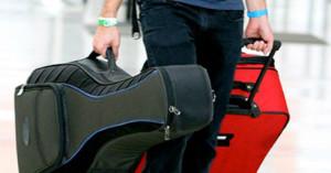 Los instrumentos musicales viajarán gratis en avión