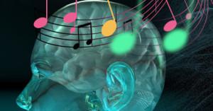 """""""La música puede devolver el movimiento a un paralítico"""""""