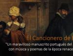 El Cancionero de Elvas