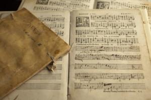 """El festival internacional de música Abulensis se titulará este año """"Ávila-Roma-Nueva York"""""""