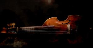 El espíritu de la Viola da Gamba
