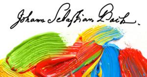 ¿Puede la música de Bach traducirse a colores? Los científicos estudian la sinestesia