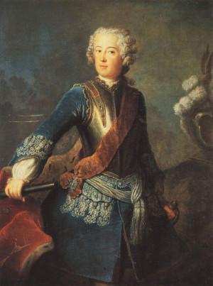 Cuando Federico II convirtió Berlín en capital musical europea