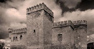 Un Paseo por la Música Medieval, desde el Castillo de Orgaz (Toledo)