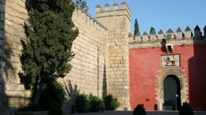 La Música Antigua sonará en los jardines del más antiguo Palacio europeo en uso
