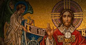 Música de Corpus olvidada varios siglos que vuelve a sonar