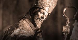 El Corpus Christi en Sevilla, con música del Siglo de Oro