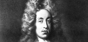 Henry Purcell y el teatro de la Restauración en Inglaterra