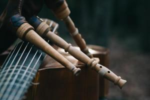 La tradición portuguesa desde la perspectiva de la música antigua