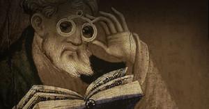 Música antigua – Música manuscrita y música impresa