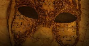 Halladas dos de las primeras obras que compuso Antonio Vivaldi