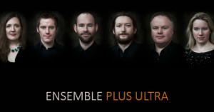 Llega a Ávila uno de los mejores grupos del mundo en música del Renacimiento